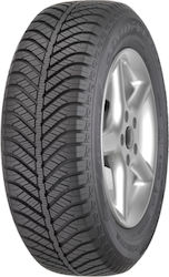 Goodyear Vector 4Seasons Cargo 215/65R16 109T