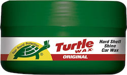 Turtle Wax Original Paste Wax 250ml