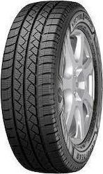 Goodyear Vector 4Seasons Cargo 195/80R14 106S