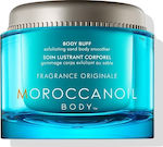 Moroccanoil Body Buff Fragrance Originale 180ml