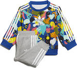Adidas Sweatshirt Infant ED7711