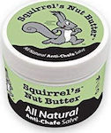Squirrel's Nut Butter All Natural Anti-chafe Salve 57gr