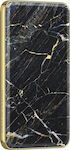 iDeal Of Sweden Fashion 5000mAh Port Laurent Marble