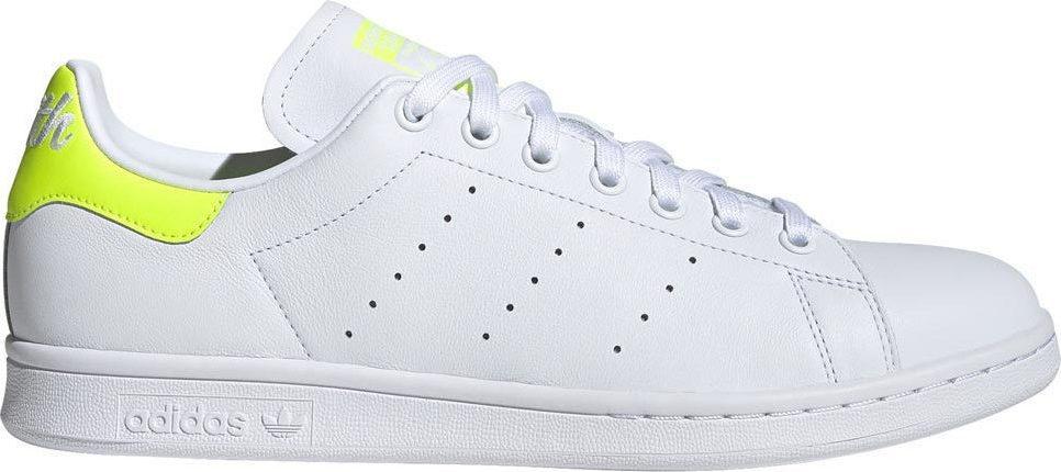 Adidas Stan Smith EE5820