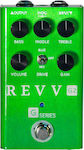 REVV G 2 Crunch Overdrive REV-G2P