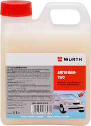 Wurth Autosham-TWO 1lt