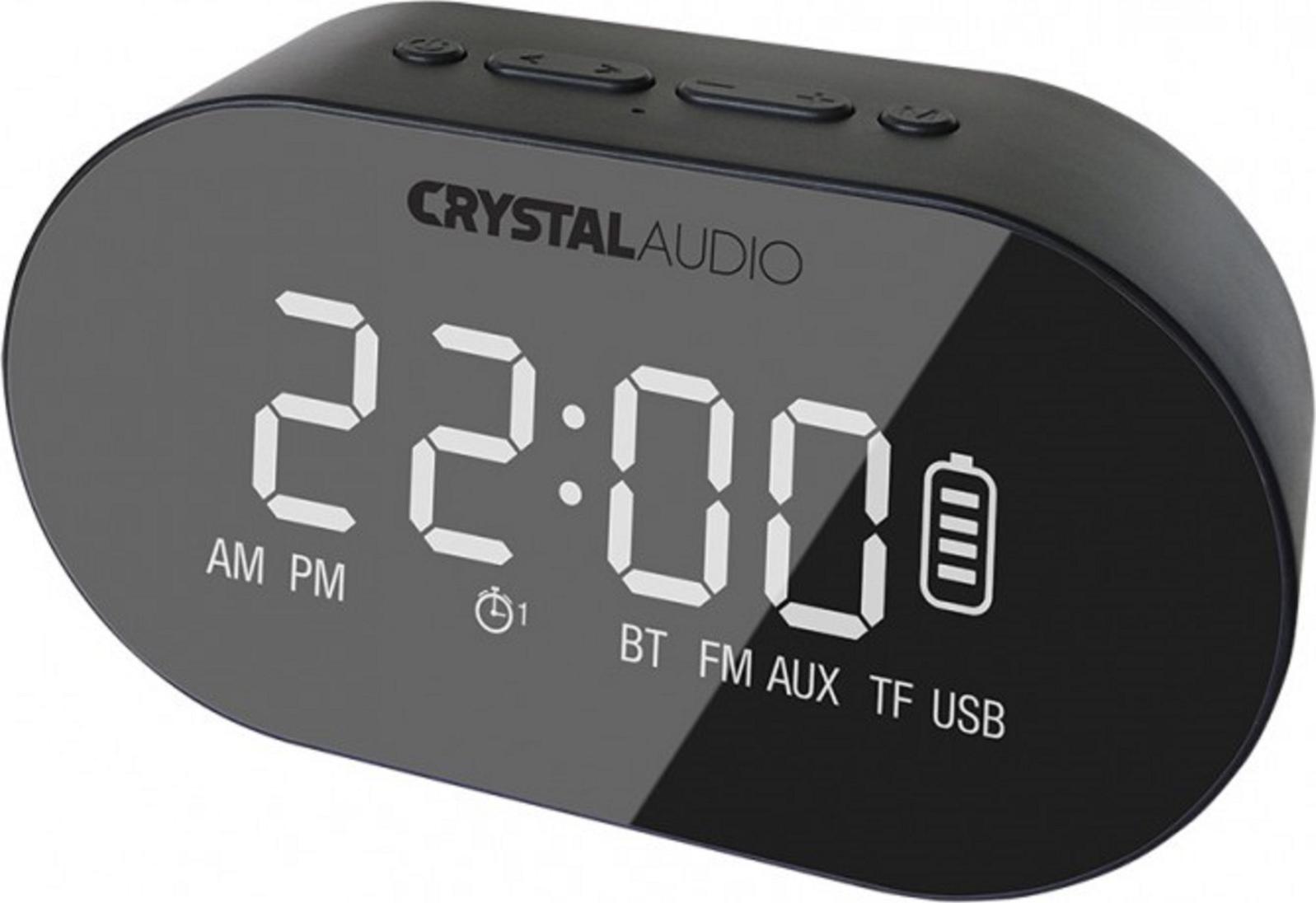 20200214103642 crystal audio btc1k