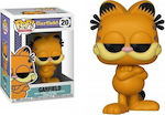 Pop! Comics: Garfield - Garfield 20