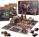 Games Workshop Warhammer 40k Kill Team