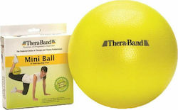 Thera-Band Mini Ball Μπάλα Pilates 23cm