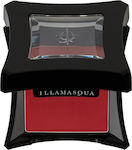 Illamasqua Powder Eye Shadow Daemon