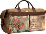 Anekke Delightful 29894-15EGY Brown 47.5cm