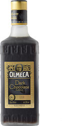 Olmeca Dark Chocolate Τεκίλα 700ml