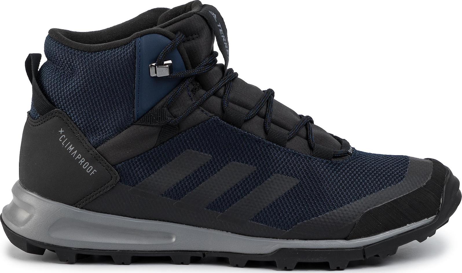 Adidas Terrex Tivid Mid Climaproof G26518 Ορειβατικά Ανδρικά Μποτάκια Αδιάβροχα