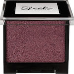 Sleek MakeUP Eyeshadow Mono Shut Up!