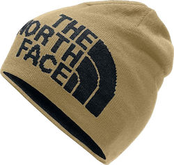 The North Face Highline T0A5WGWVW TNF Black / British Khaki