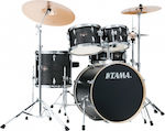 "Tama Imperialstar 18"" 5pcs IE58H6WC-BOW"