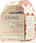 Caudalie Set Resveratrol Day