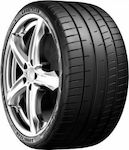 Goodyear Eagle F1 SuperSport 235/35R19 91Y XL