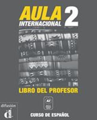 AULA 2 PROFESOR INTERNATIONAL