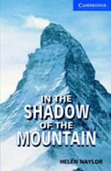 CER 5: IN THE SHADOW OF THE MOUNTAIN PACK (+ AUDIO CD (2))