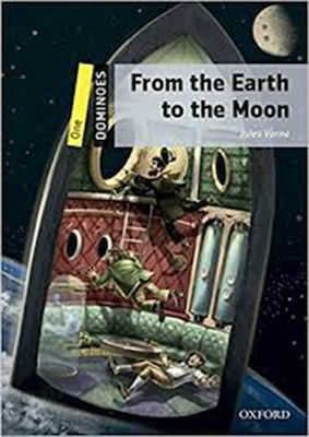 OD 1: FROM THE EARTH TO THE MOON (+ MULTI-ROM)