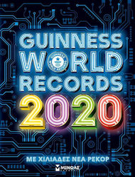 Large 20200219105834 guinness world records 2020
