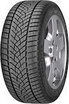 Goodyear UltraGrip Performance + 195/50R15 82H