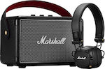 Marshall Kilburn II Summer Bundle