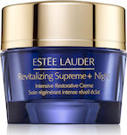 Estee Lauder Revitalizing Supreme+ Night Intensive Restorative Creme 50ml