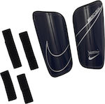Nike Mercurial Hard Shell Shinguard SP2128-492