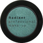 Radiant Professional Eye Color Velvety 285