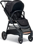 Mamas & Papas Flip XT3 Black Copper