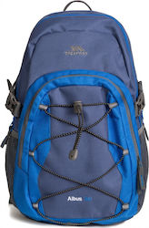 Trespass Albus Electric Blue 30lit
