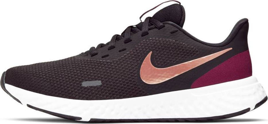 Nike Revolution 5 BQ3207 003