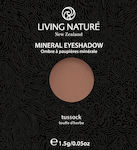 Living Nature Mineral Eyeshadow Tussock