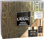 Lierac Pack Premium Voluptuous Set