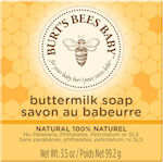 Burt's Bees Baby Bee Buttermilk Soap 99gr