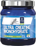 My Elements Ultra Creatine Monohydrate 300gr