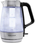 Morphy Richards Morphy Richards 108010