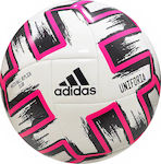 Adidas Uniforia Club Ball FR8067