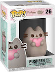 Pop! Funko Pop!: Pusheen 26