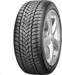 Goodyear UltraGrip Performance + 225/40R18 92V FP / XL