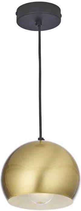 TK Lighting Castello 2781 | Κρεμαστά Φωτιστικά Οροφής i6XkzIQq