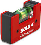 Sola Go! Magnetic 212977