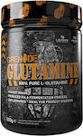 Grenade 100% Pure L-Glutamine 500gr / 100 Servings