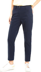 Tommy Hilfiger Organic Cotton Stretch Midnight