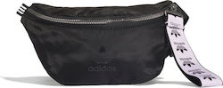 Adidas Originals Waist Bag Black