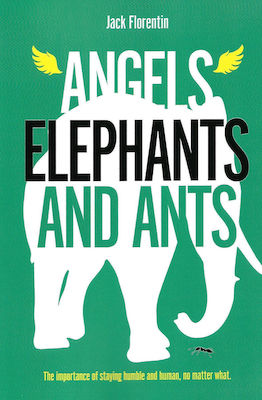 Angels, Elephants and Ants