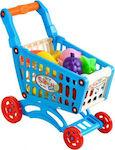 Aria Trade Shopping Cart Trolley Mini